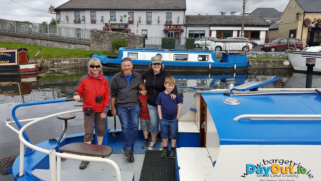 lock-13-barge-trip