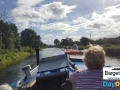 barge-trips-on-grand-canal