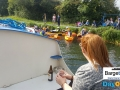 canal-sights-barge-trip