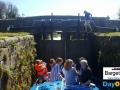 inside-lock-barge-trip