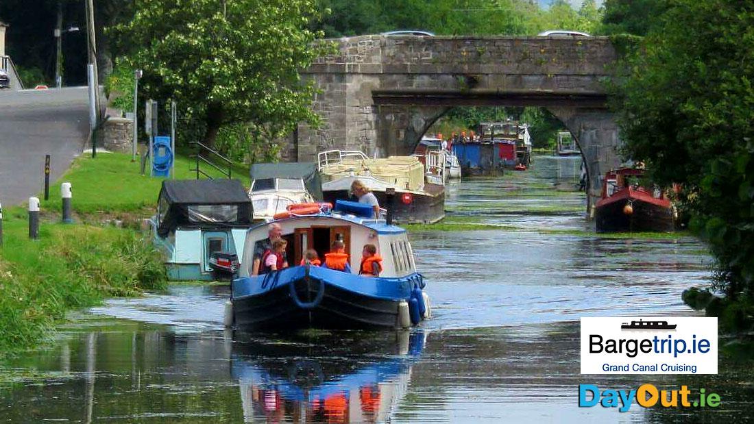 under-bridge-barge-trip