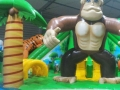 Inflatable-Fun-Celbridge-Football-Park