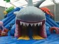 Inflatable-Shark-Celbridge-Football-Park