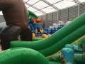 climbing-wall-celbridge-football-park
