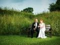 brigit's-garden-wedding-couple.jpg
