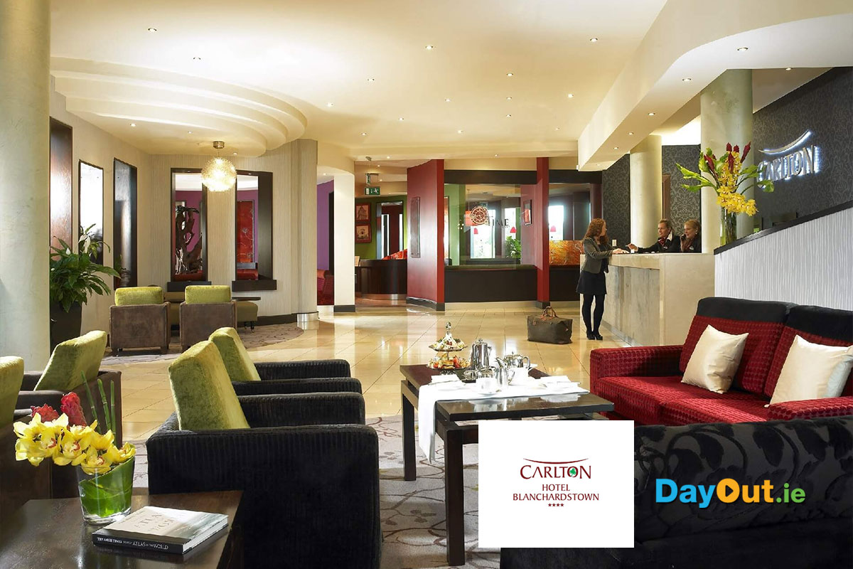 carlton-hotel-blanchardstown-interior