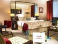 carlton-hotel-blanchardstown-executive-room