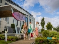 carlton-hotel-blanchardstown-shopping