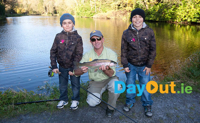 castlecomer-discovery-park-fishing