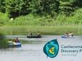Castlecomer-Discovery-Park-Kilkenny---Boating