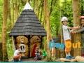 castlecomer-discovery-park-kilkenny---family-days