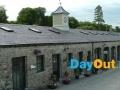 castlecomer-discovery-park-kilkenny-visitor-centre