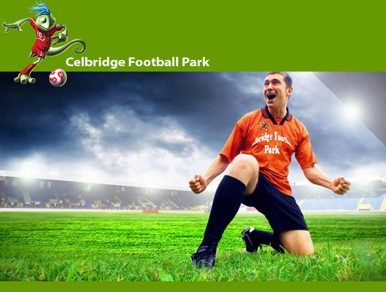 Celbridge-Football-Park-Goal