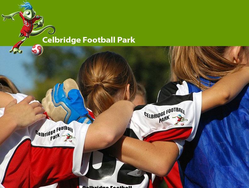 Celbridge-Football-Park-Soccer