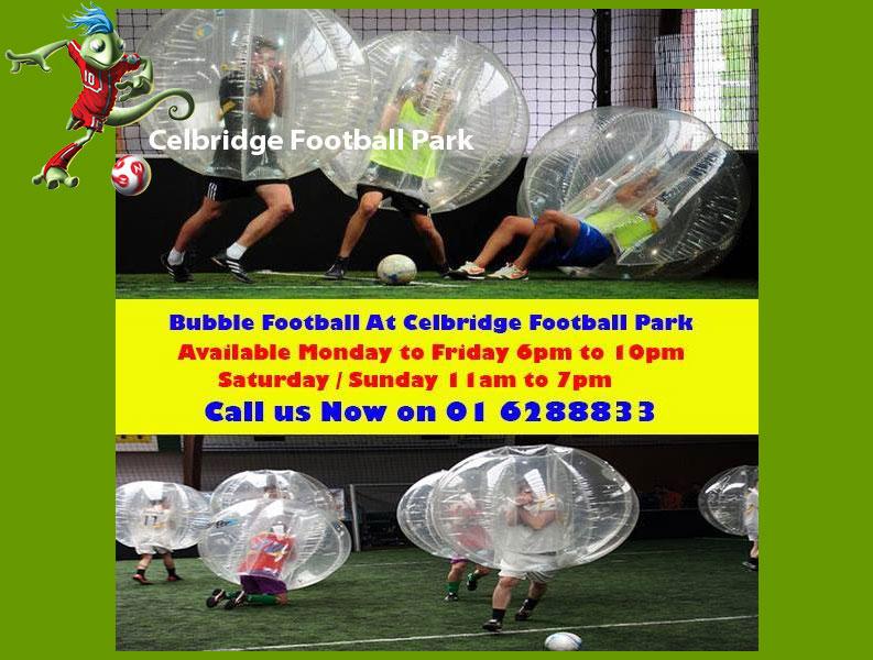 Celbridge-Football-Park