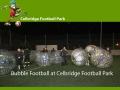 Celbridge-Football-Park-Bubble-Soccer