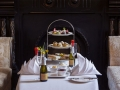 Celbridge-Manor-Hotel-Afternoon-Tea.jpg