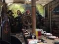 celbridge-playzone-party-zone-pirates.jpg