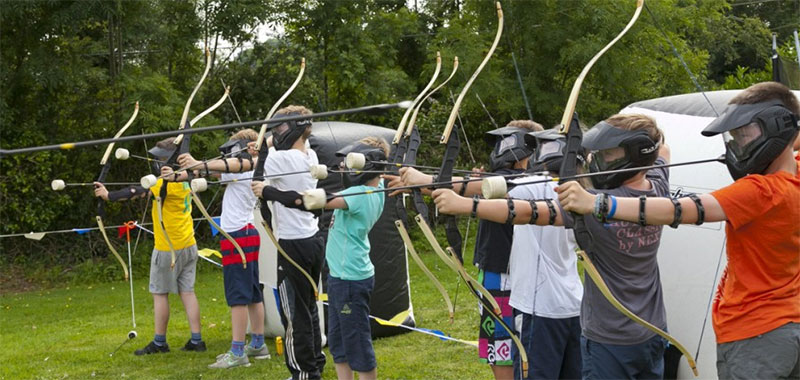 Celtic-Adventures-Archery.jpg