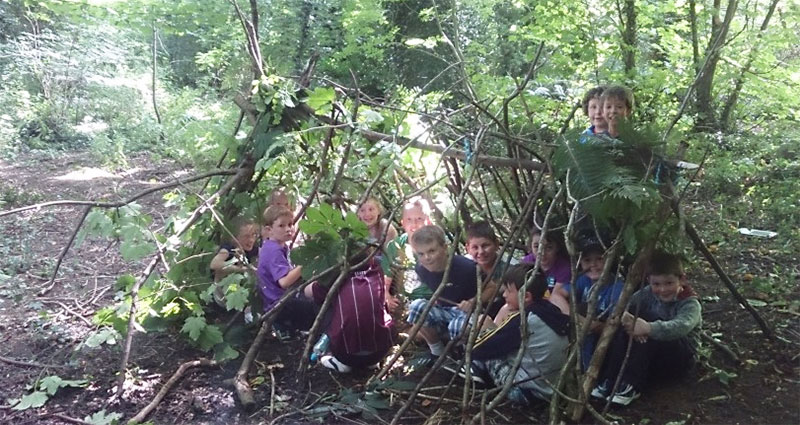 Celtic-Adventures-Bushcraft.jpg