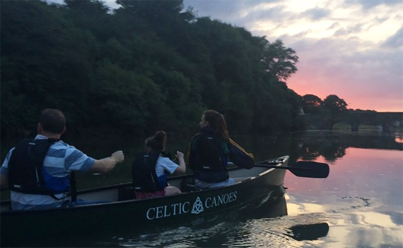 Celtic-Adventures-Canoeing.jpg