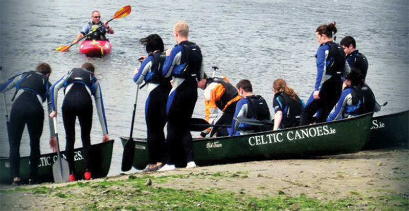 Celtic-Adventures-Celtic-Canoes.jpg