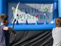 Celtic-Adventures-Archery-Practice.jpg