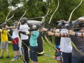 Celtic-Adventures-Archery.jpg