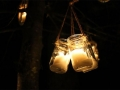 Celtic-Adventures-Candle-Canoe.jpg
