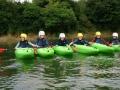 Celtic-Adventures-Canoe-Group.jpg