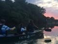 Celtic-Adventures-Canoeing.jpg
