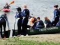 Celtic-Adventures-Celtic-Canoes.jpg