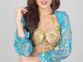 Nadia-Forde-as-Princess-Jasmine-in-The-Cheerios-Panto-Aladdin-at-the-Tivoli-Theatre-photo-Leon-Farrell