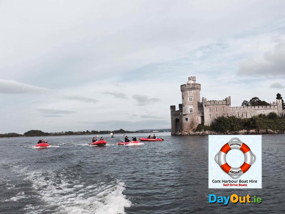 Cork-Harbour-Boat-Hire