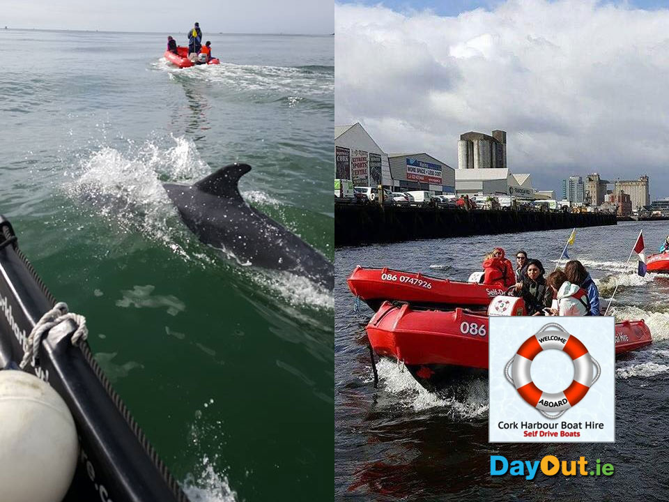 Cork-Harbour-Boats-Groups