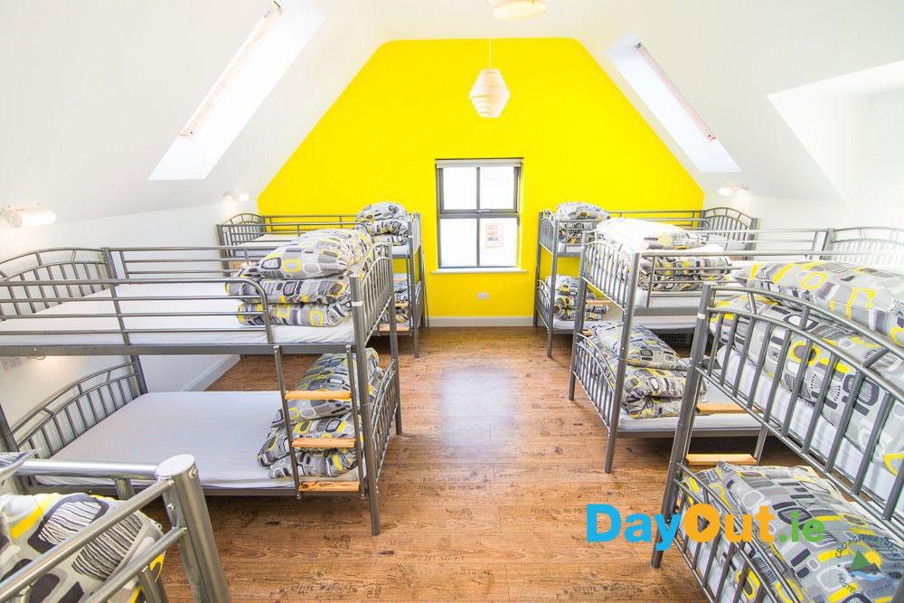 Croagh-Patrick-Hostel-Large-Dorm