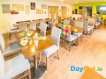 Croagh-Patrick-Hostel-Breakfast-Room
