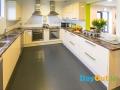 Croagh-Patrick-Hostel-Kitchen-Area