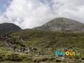 Croagh-Patrick-Mountain-Mayo