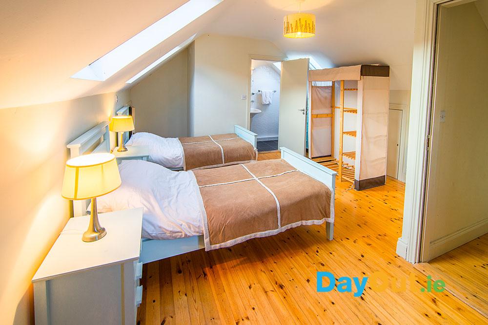 Croagh-Patrick-Cottage-Accommodation