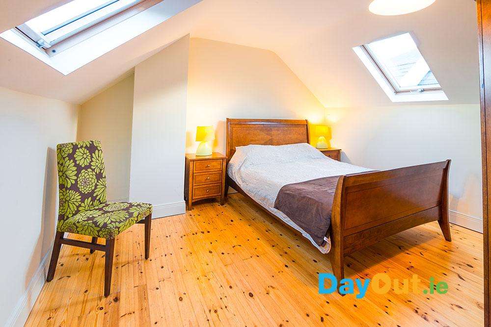 Croagh-Patrick-Cottage-Bedroom