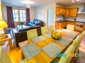 croagh-patrick-cottages-lounge