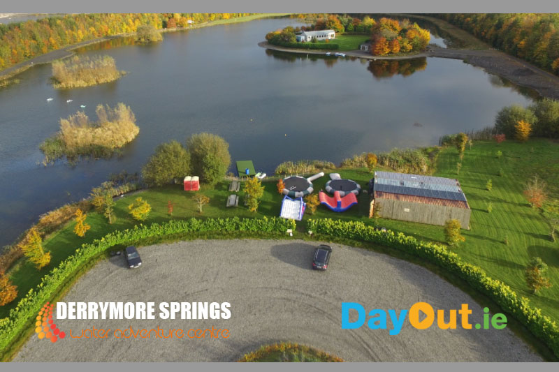 Derrymore-Springs-Water-Adventure-Centre (2)