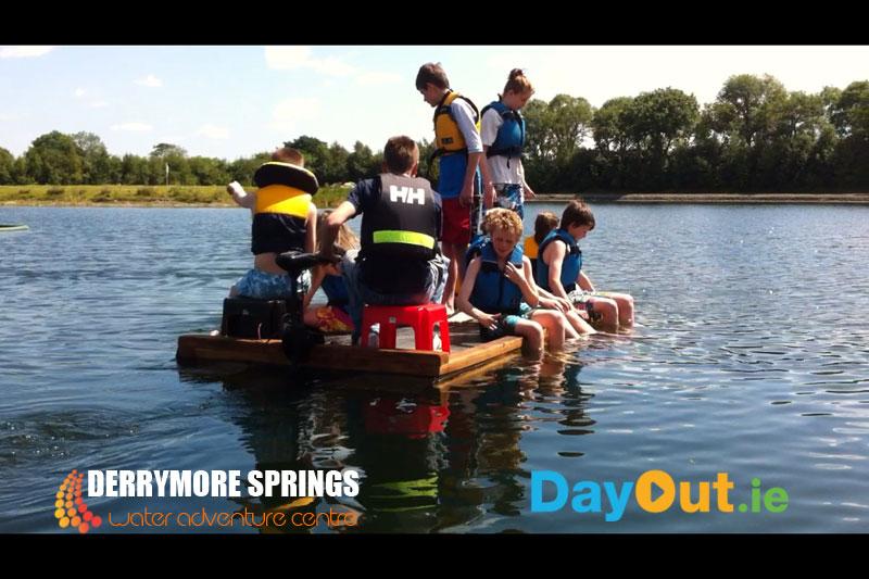 Derrymore-Springs-Water-Fun