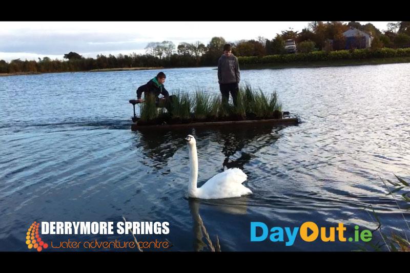 Derrymore-Springs-Water-Rafts