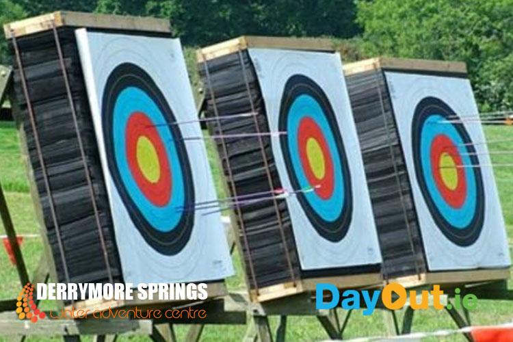 derrymore-springs-archery