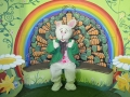 meet-the-easter-bunny
