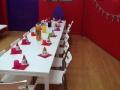 five-star-fun-birthday-parties