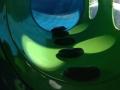 five-star-fun-climbing-tubes