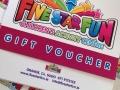 five-star-fun-gift-cards
